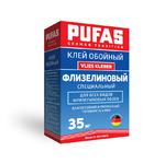 023018092 Обойный клей PUFAS (Пуфас) Флизелиновый Специальный клей