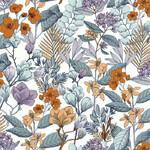 Caselio Flower Power 101855060