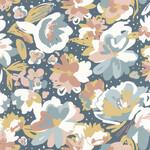 Caselio Flower Power 101876041