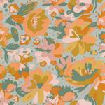 Caselio Flower Power 101877023