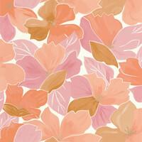 Caselio Flower Power 101884032