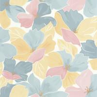 Caselio Flower Power 101886042