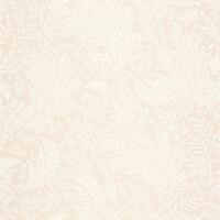 Caselio Flower Power 101891010