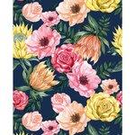 CASELIO Flower Power 102026043