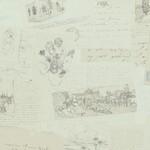 BN International Van Gogh 17200