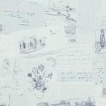BN International Van Gogh 17203