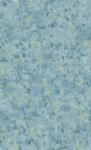 Van Gogh II 220044