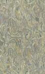 Van Gogh II 220050