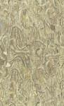 Van Gogh II 220052