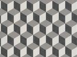 BN International Cubiq 220362