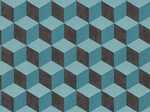 BN International Cubiq 220366