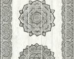 AS Creation  Boho Love 36462-3