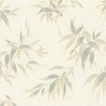 Rasch Kimono 409741