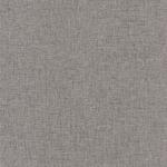 Caselio Linen II 68529790