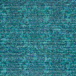 Casamance Azuli 73030352