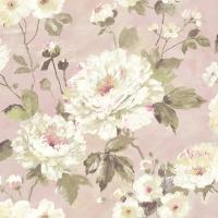 Grandeco Fiore FO 3104
