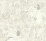 Habitat 623-02