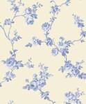 Grandeco Little Florals LF 2204