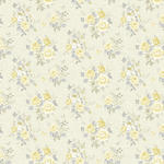Grandeco Little Florals LF 3101