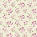 Grandeco Little Florals LF 3102