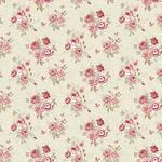 Grandeco Little Florals LF 3103